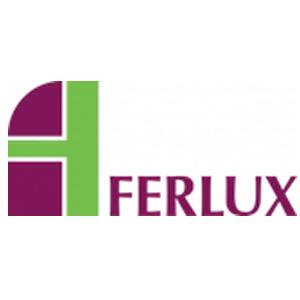 Ferlux Clermont