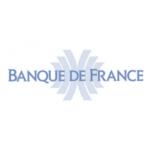 banque-france